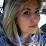 Katherine Wessel's profile photo