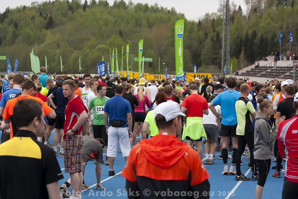 2013.05.12 SEB 31. Tartu Jooksumaraton - AS20130512KTM_112S.jpg