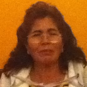 esperanza godoy's profile photo - photo