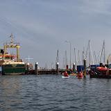 Texel 25 augustus 2013 - P8250019%2Bleen.JPG