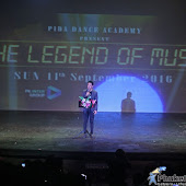 the-legend-of-music 008.JPG