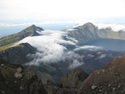 gunung-rinjani.jpg