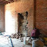 119th Street - Manhattan - Brownstone Gut Renovation - In Progress