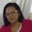 Eliane Soares's profile photo
