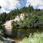 Белогорье - Заповедник лес на Ворскле 018.jpg