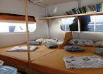 santana-sailboat-4.jpg