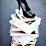 BookSparksPR's profile photo