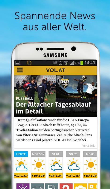casino online österreich games casino