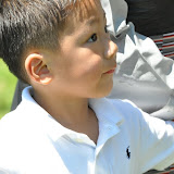 TAW celebrating H.H the Dalai Lama Bday at Magnuson Park 2011 - Trungkar--Magnuson%25252520park%25252520121.JPG