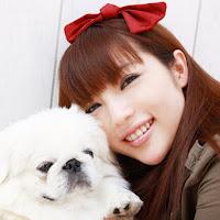 [BOMB.tv] 2010.02 Yuuri Morishita 森下悠里 my022.jpg