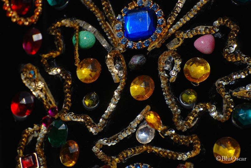 Carnevale di Venezia 09 03 2011 N21