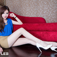 [Beautyleg]2015-05-04 No.1129 Lucy 0019.jpg