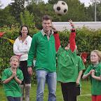 Schoolkorfbal 2014 (29).JPG