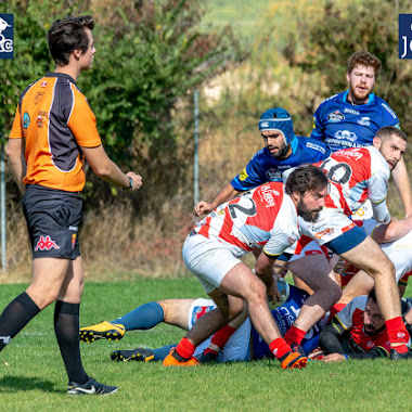 Liga reg. VRAC - Arroyo Rugby Oct. 2018_DSC2892