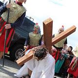 Via Crucis 2012 - IMG_0171.JPG