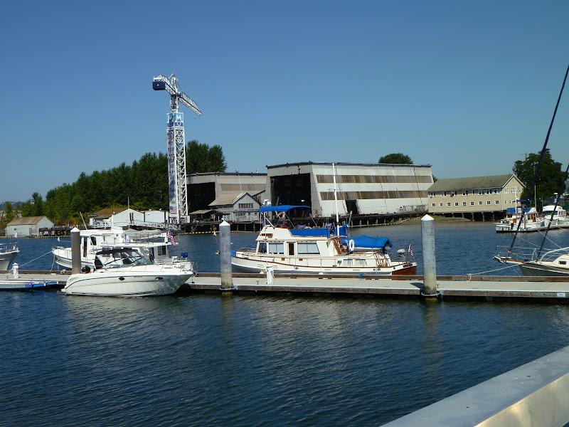 South Sound Cruise-2011 - P1000596.JPG