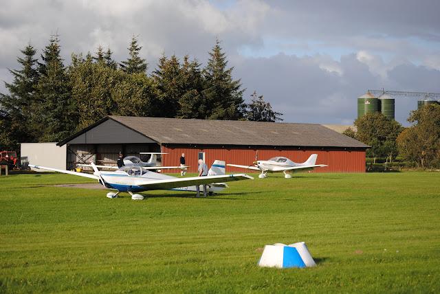 Svævethy Flyvefisk fly inn - DSC_0015.JPG
