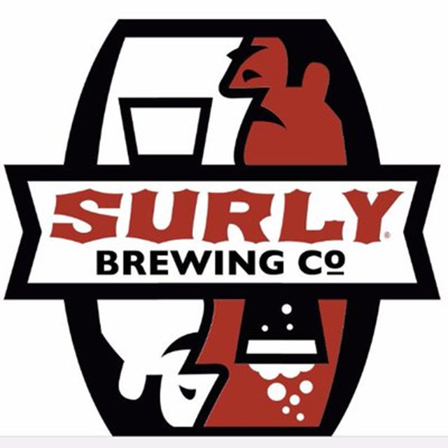 Surly Announces Darkness Day 2018 - 9/29