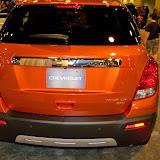Houston Auto Show 2015 - 116_7288.JPG