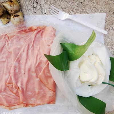 CarouLLou.com-Carou-LLou-in-Rome-food-pik-nik-mortadella-burrata-+