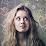 Mira Bluhm's profile photo
