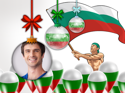 Independence Day Bulgaria