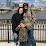 Kyler Baer's profile photo