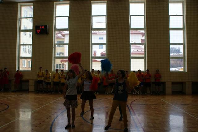 Zawody koszykarskie - DSC05201_1.JPG