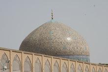 iran-2007 (318)