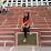 Sandhya Padhy's profile photo