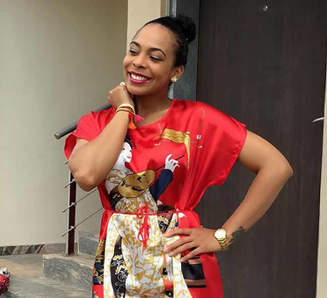 """#BBNaija!""""I Never Said I'd Make N25million In 2 Weeks"""" – Tboss Cries Out"""
