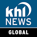 KHL Global Construction News icon