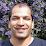 Raju Bitter's profile photo