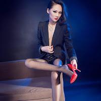 LiGui 2014.12.16 网络丽人 Model 曼蒂 [33+1P] 000_1571.jpg
