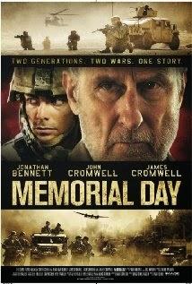 Ngày Tưởng Niệm - Memorial Day (2011)