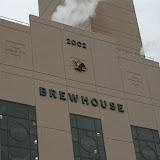 Brewery 036.jpg