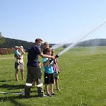 2014-07-19 Ferienspiel (45).JPG