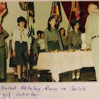 1985 - Ant İçme Töreni (10).jpg
