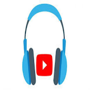Tesh music player for VLC funs