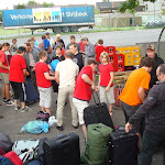 Kamp jongens Velzeke 09 - deel 3 - DSC04382.JPG