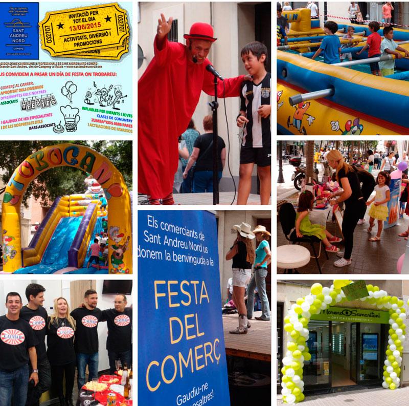Festa-al-Carrer-13_06_2015