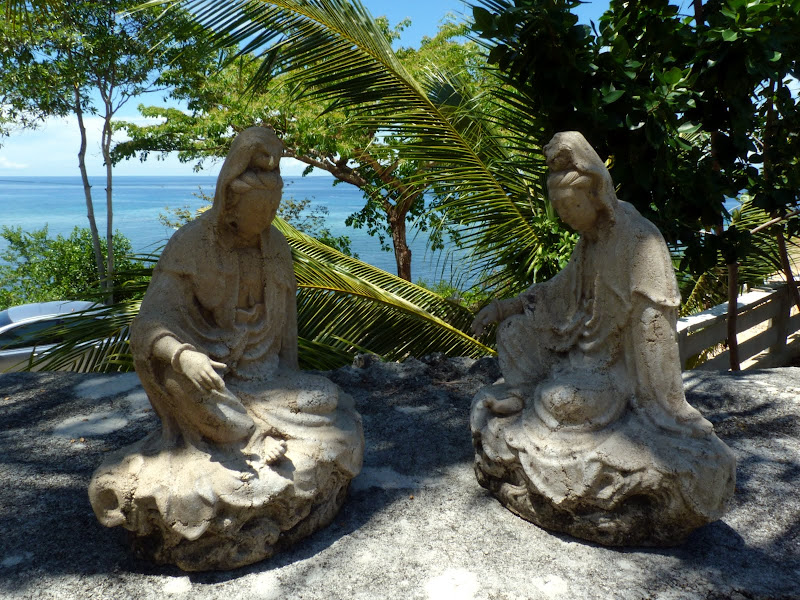 Camotes et Poron island - philippines1%2B871.JPG