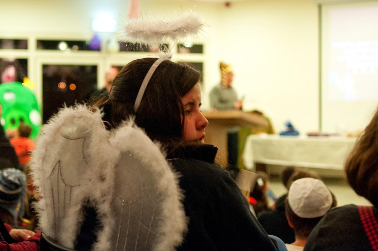 Purim 2014  - 29.jpg