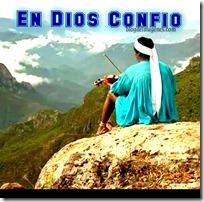 en dios confío 5