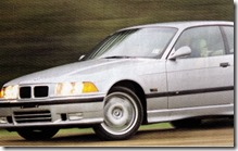 1996-bmw-328i-m3-photo-166298-s-original
