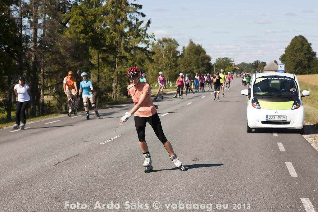 2013.08.25 SEB 7. Tartu Rulluisumaraton - AS20130825RUM_451S.jpg