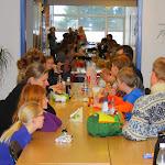 NUS i Skallerup 28.-29. januar 2012 - NUS%2B14.JPG
