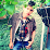 Richard Arenas's profile photo