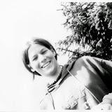 Székelyzsombor 2004 - img16.jpg