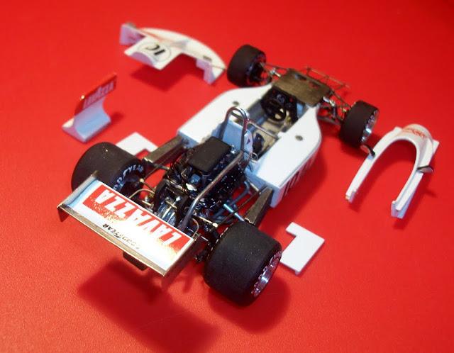 IMGP1232.JPG